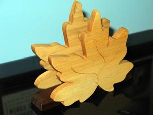 Napkin holder pattern Kitchen Supplies & Utensils   Bizrate